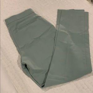 Topshop Trouser